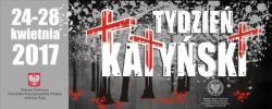 Obchody Tygodnia Katyńskiego