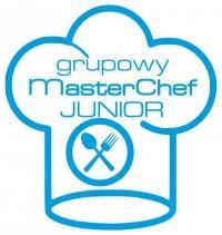 Czekamy na zgłoszenia do konkursu Grupowy Masterchef Junior