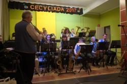 Cecyliada 2017