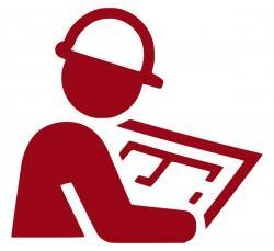 Zapraszenie do składania ofert cenowych na wykonanie dokumentacji technicznej