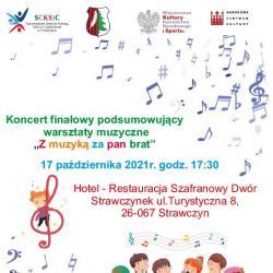 Koncert finałowy